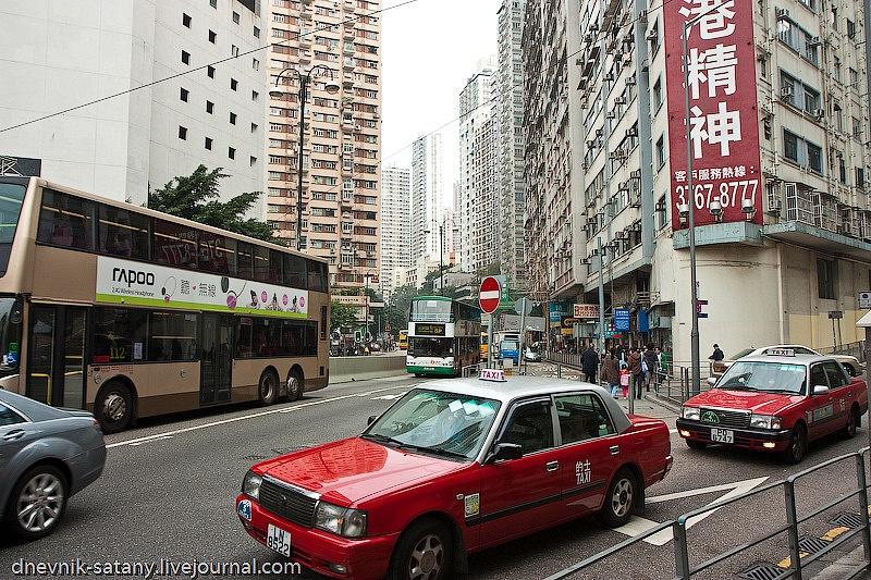 Hong-Kong-Macao-(001-of-182)