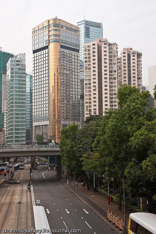 Hong-Kong-Macao-(009-of-182)