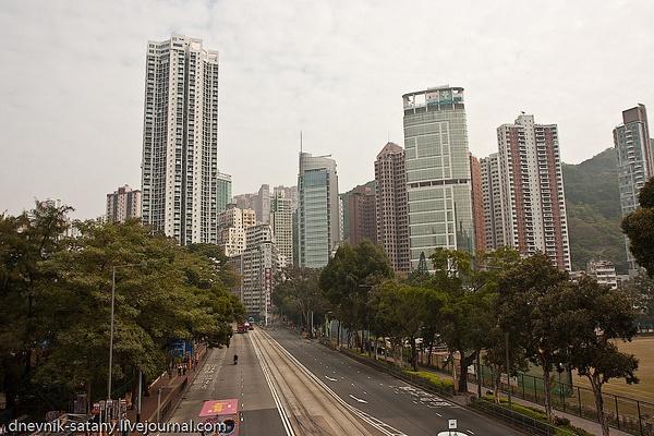 Hong-Kong-Macao-(010-of-182) by Sergey Kokovenko