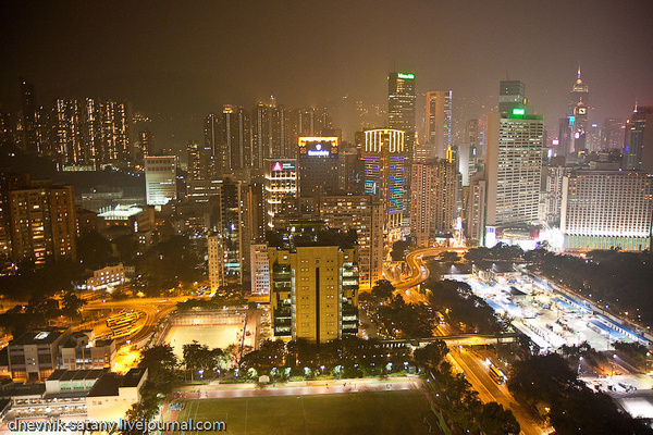 Hong-Kong-Macao-(028-of-182) by Sergey Kokovenko