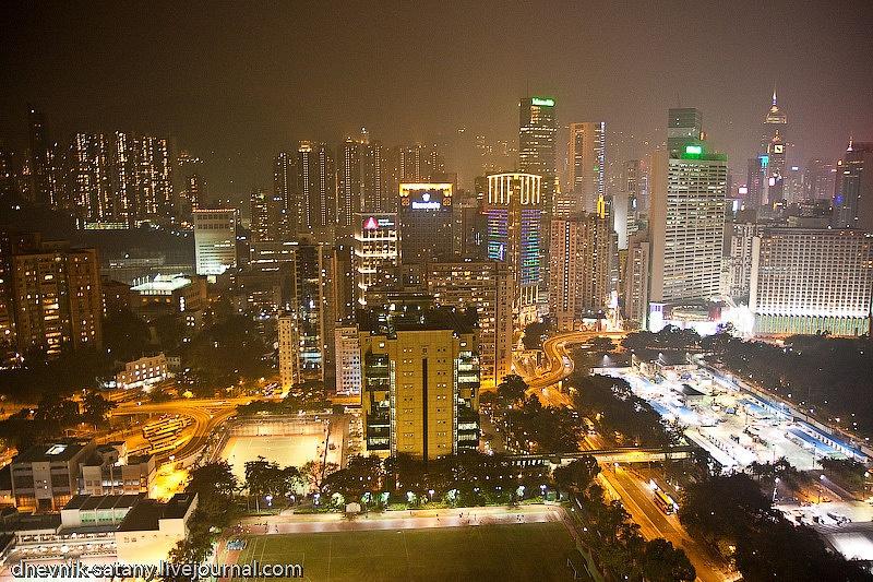 Hong-Kong-Macao-(028-of-182)