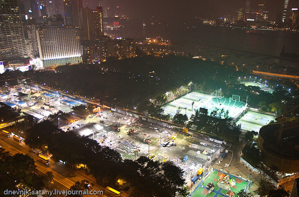 Hong-Kong-Macao-(029-of-182) by Sergey Kokovenko