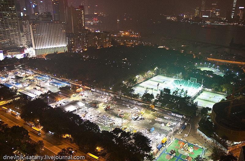 Hong-Kong-Macao-(029-of-182)