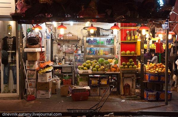 Hong-Kong-Macao-(033-of-182) by Sergey Kokovenko