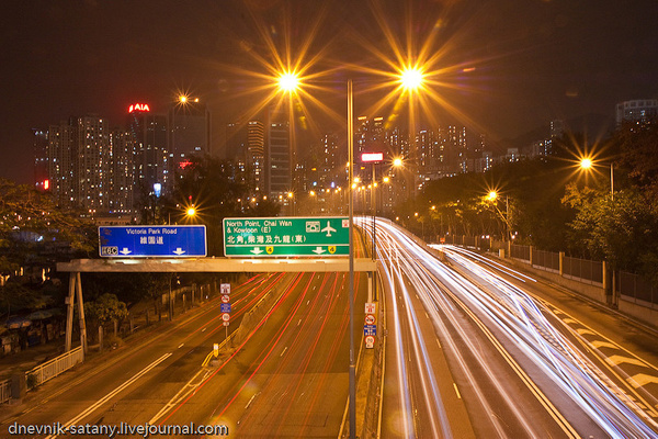 Hong-Kong-Macao-(038-of-182) by Sergey Kokovenko