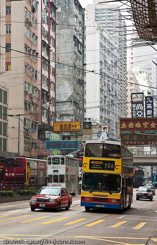 Hong-Kong-Macao-(022-of-182)