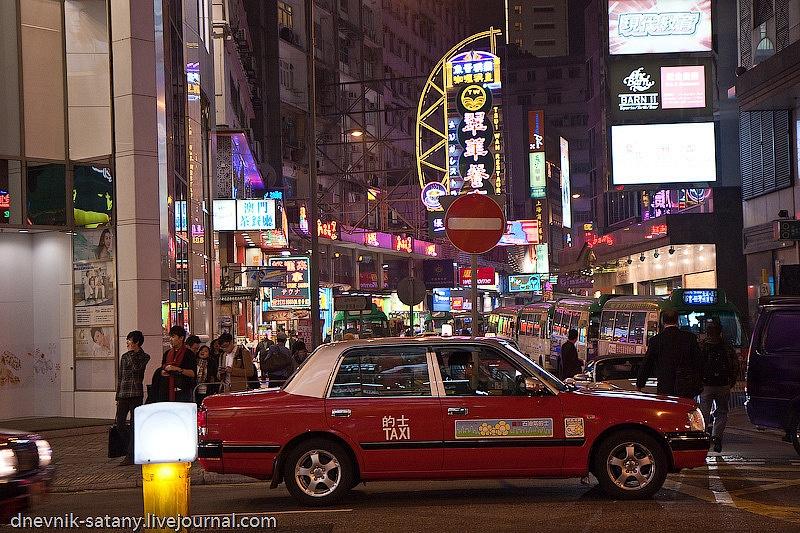 Hong-Kong-Macao-(041-of-182)