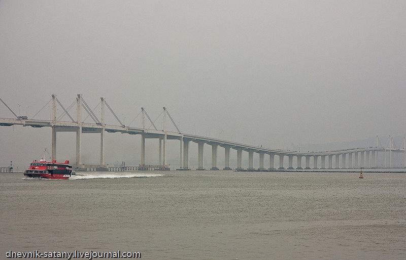 Hong-Kong-Macao-(090-of-182)