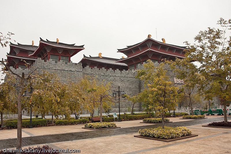 Hong-Kong-Macao-(094-of-182)