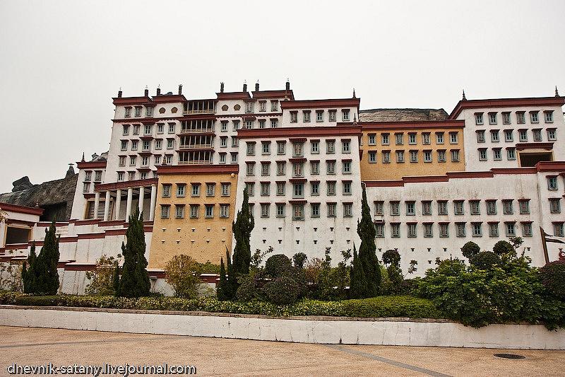 Hong-Kong-Macao-(095-of-182)
