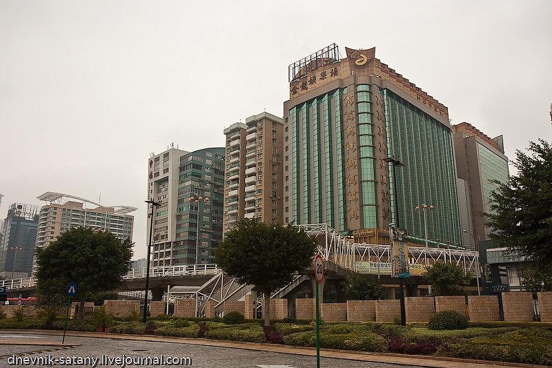 Hong-Kong-Macao-(097-of-182)