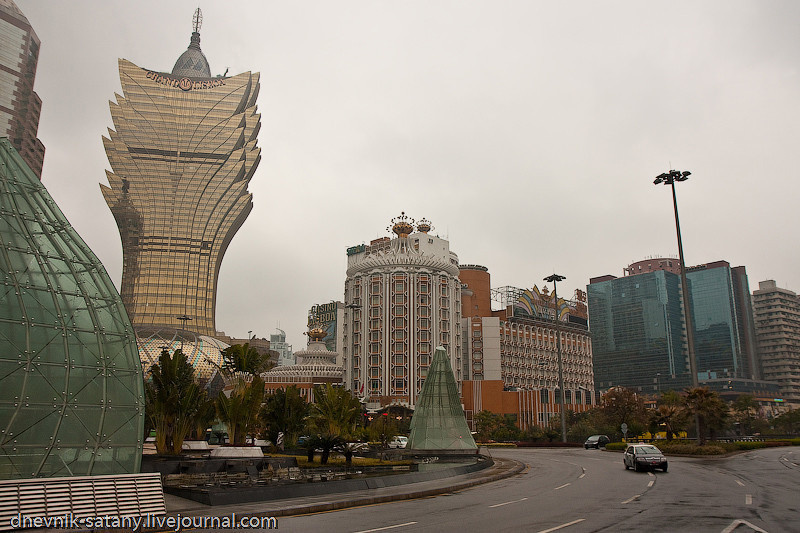 Hong-Kong-Macao-(111-of-182)