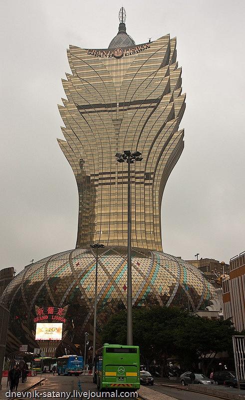 Hong-Kong-Macao-(116-of-182)