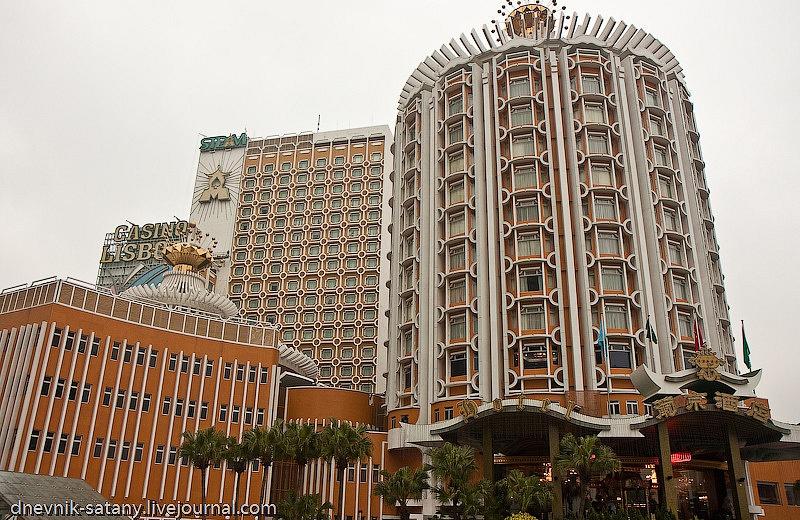 Hong-Kong-Macao-(118-of-182)