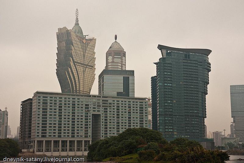 Hong-Kong-Macao-(123-of-182)