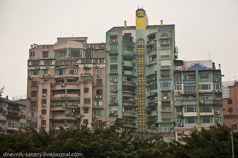 Hong-Kong-Macao-(125-of-182)