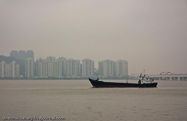 Hong-Kong-Macao-(133-of-182) by Sergey Kokovenko