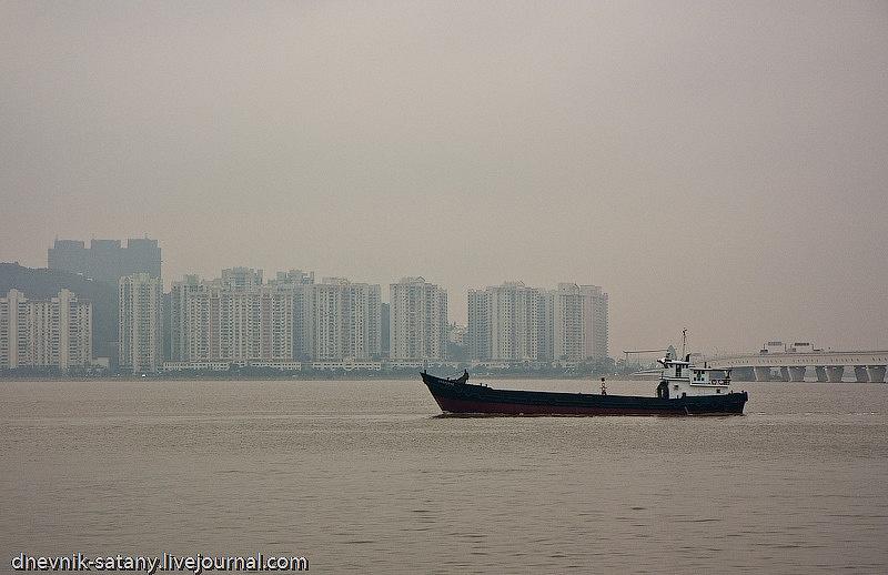 Hong-Kong-Macao-(133-of-182)