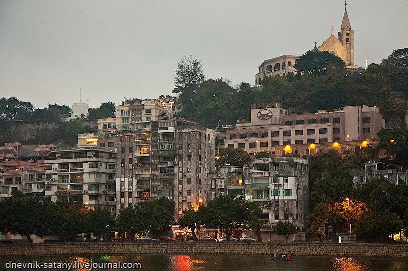Hong-Kong-Macao-(138-of-182)