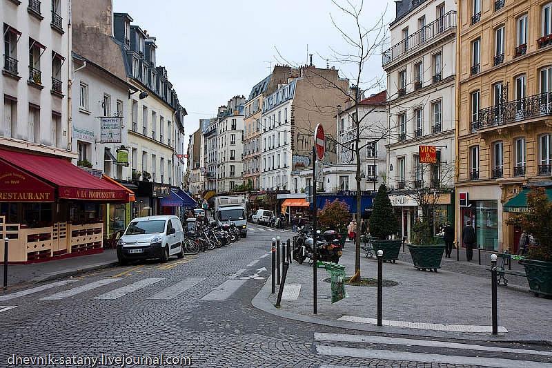 Paris-(125-of-330)