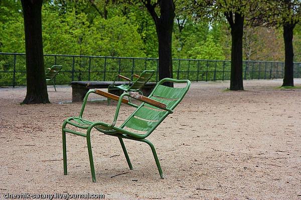 Paris-(017-of-330) by Sergey Kokovenko