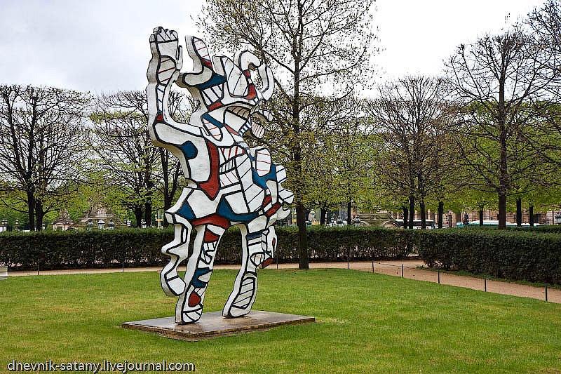 Paris-(025-of-330)