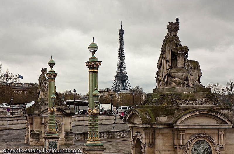 Paris-(033-of-330)