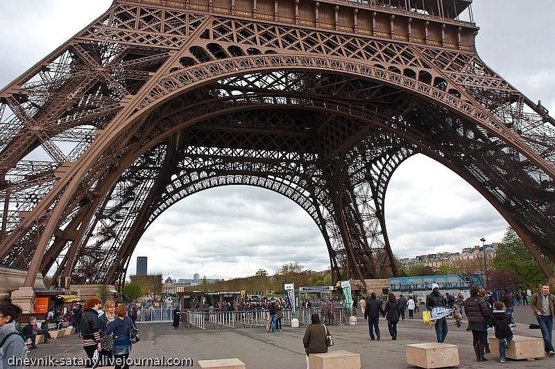 Paris-(101-of-330)
