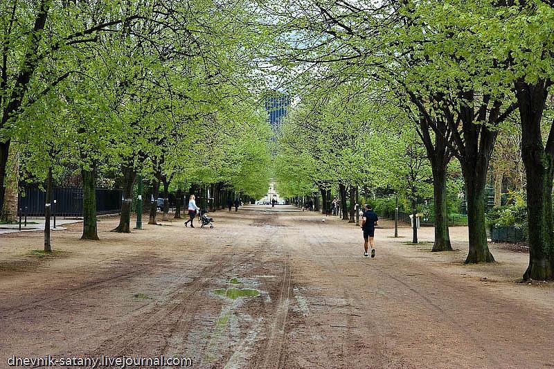 Paris-(112-of-330)