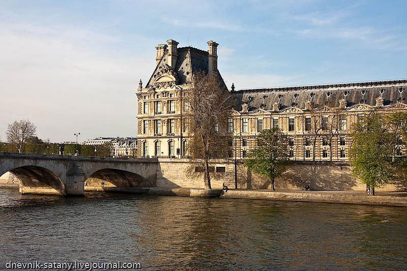 Paris-(208-of-330)