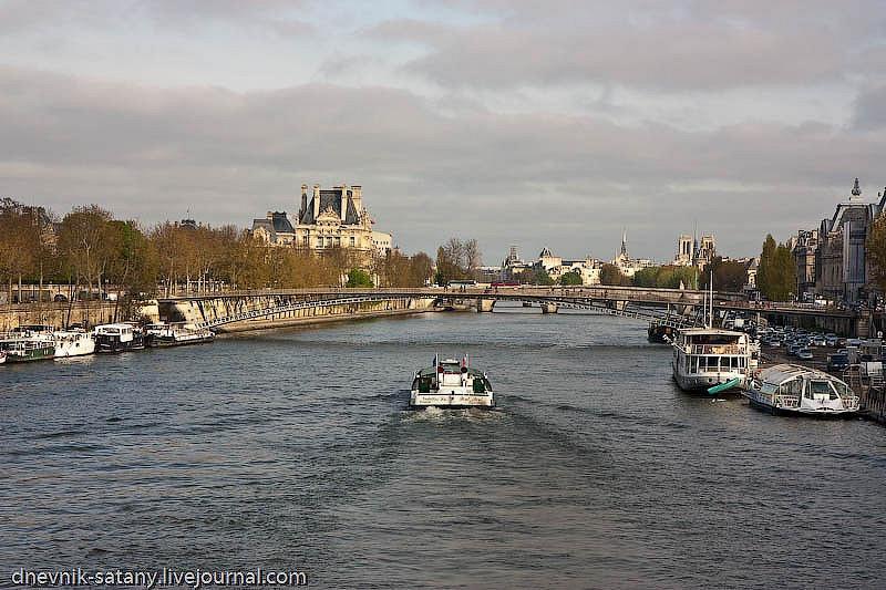 Paris-(205-of-330)