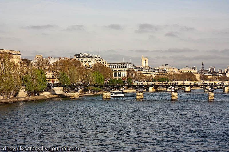 Paris-(209-of-330)