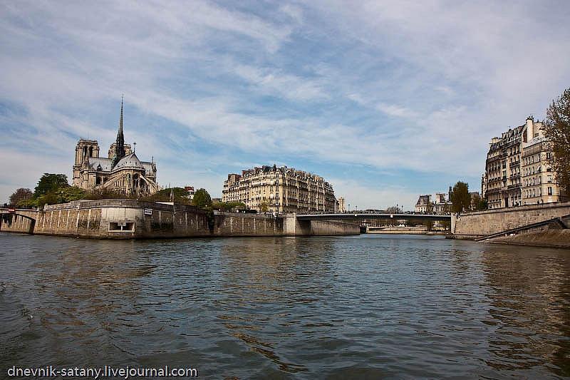 Paris-(270-of-330)