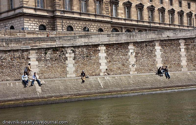 Paris-(268-of-330)