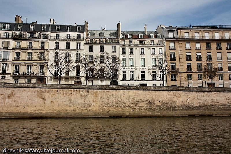 Paris-(272-of-330)