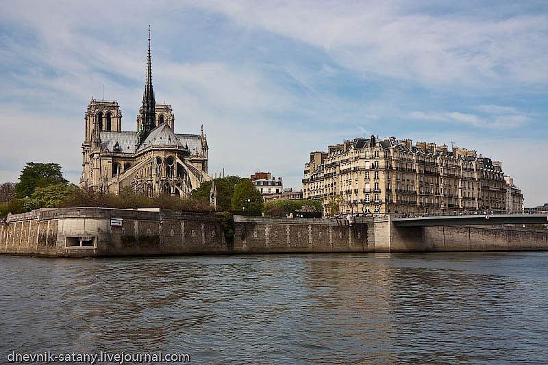 Paris-(271-of-330)