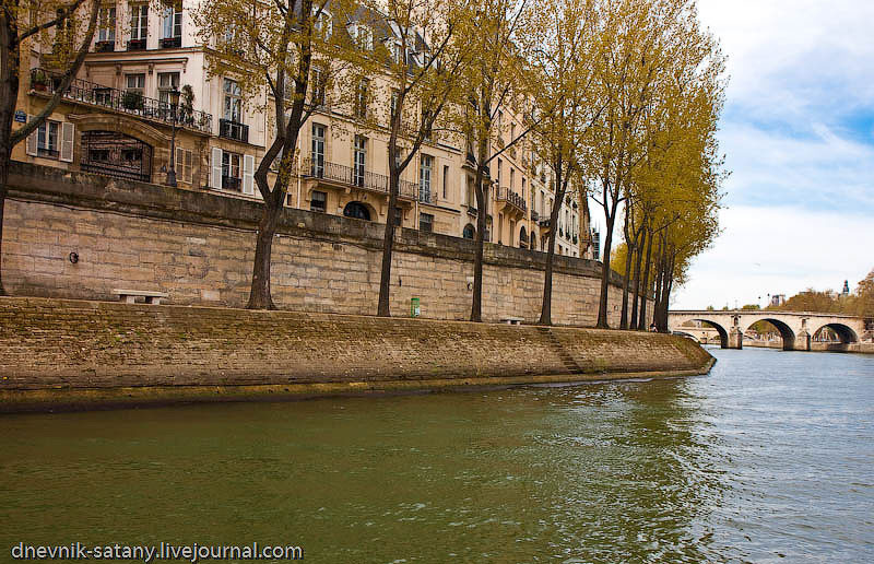Paris-(273-of-330)