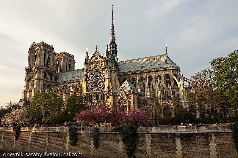 Paris-(225-of-330)