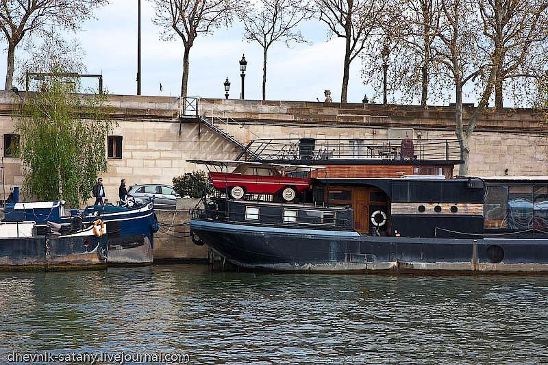 Paris-(257-of-330)