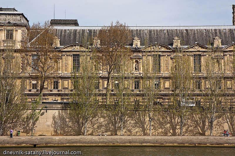 Paris-(262-of-330)