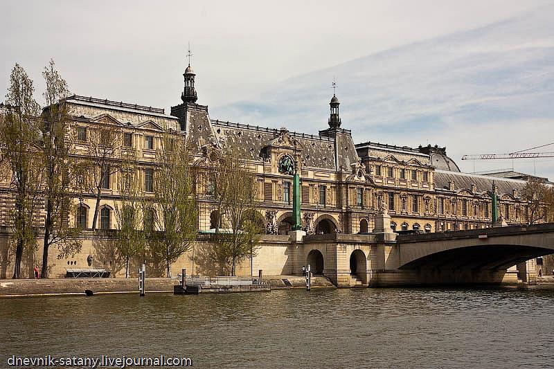 Paris-(260-of-330)