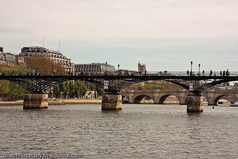 Paris-(263-of-330)