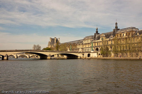 Paris-(265-of-330) by Sergey Kokovenko