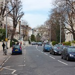 London: Notting Hill