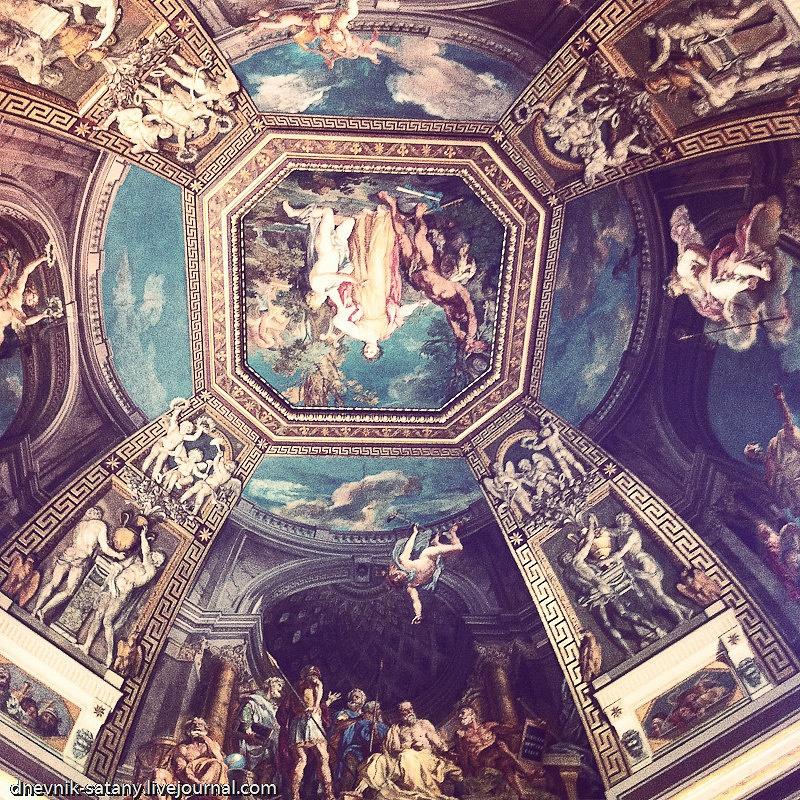 iPhonePhoto_Italy_(15_of_76)