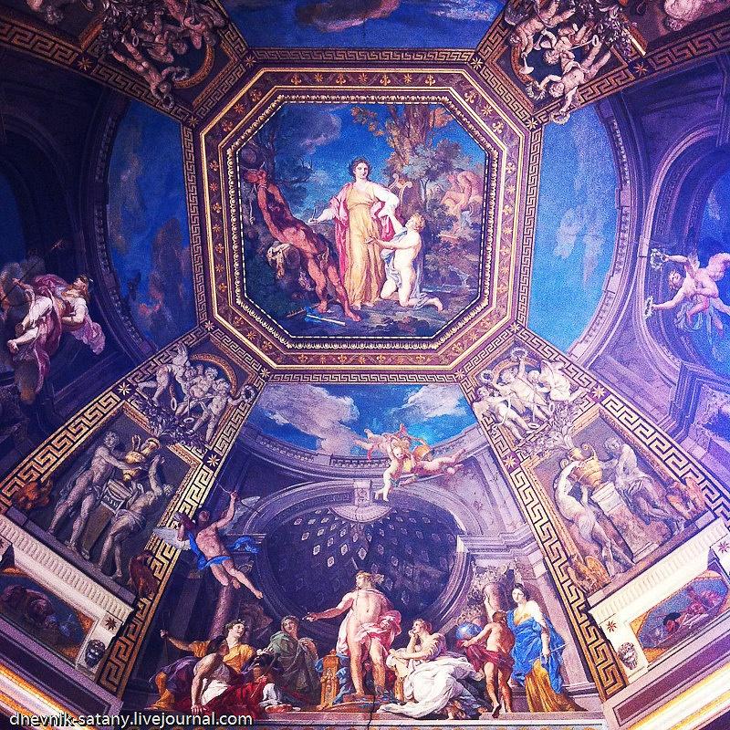 iPhonePhoto_Italy_(16_of_76)