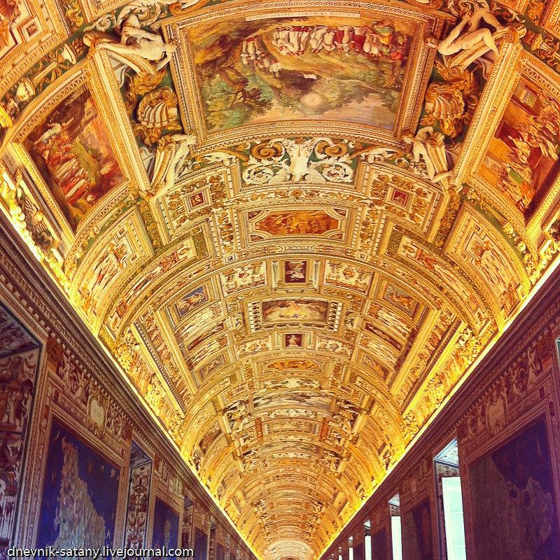 iPhonePhoto_Italy_(18_of_76)