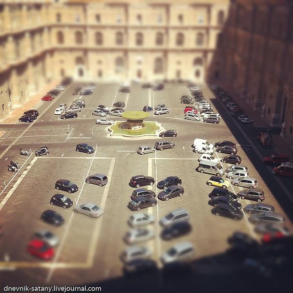 iPhonePhoto_Italy_(19_of_76) by Sergey Kokovenko