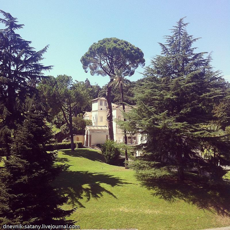 iPhonePhoto_Italy_(21_of_76)