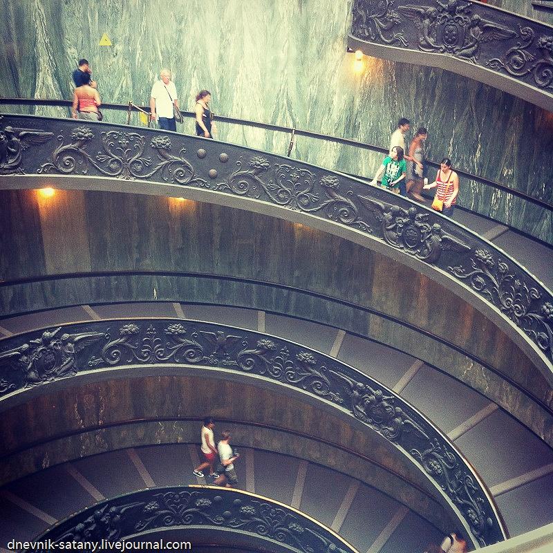 iPhonePhoto_Italy_(22_of_76)